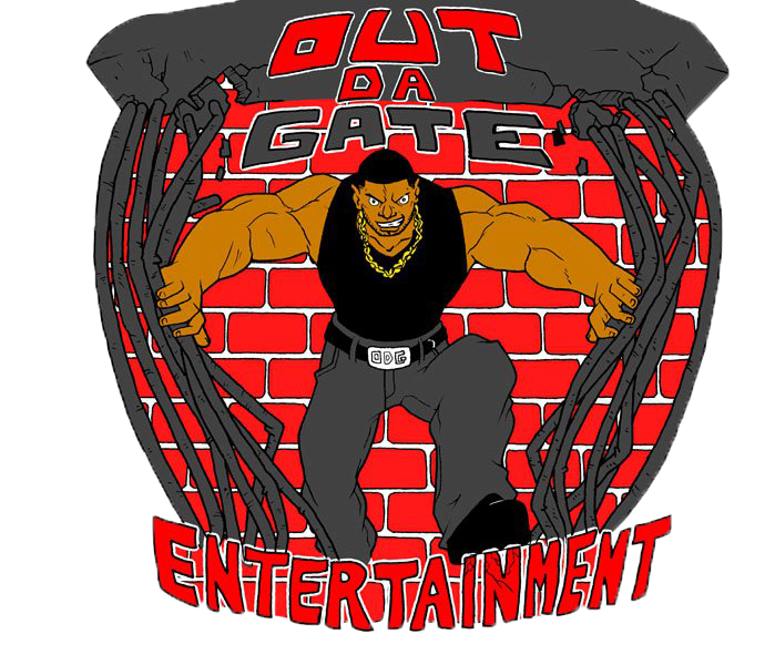 Out Da Gate Entertainment